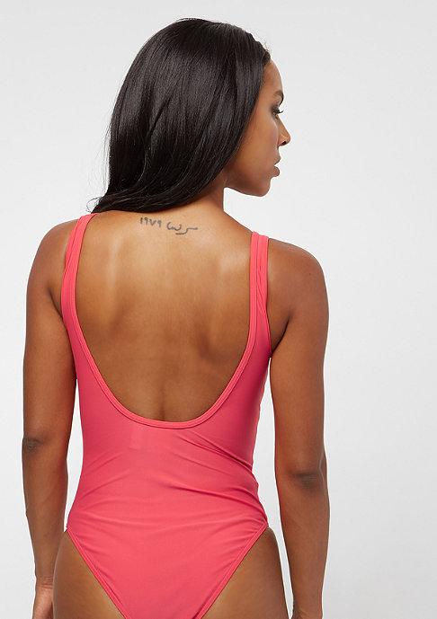 adidas 3-Stripes core pink