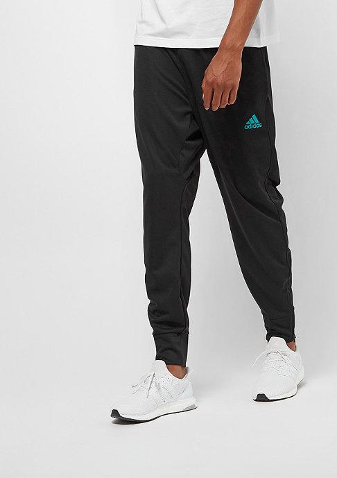 adidas ACT 2 black/hiresaqua