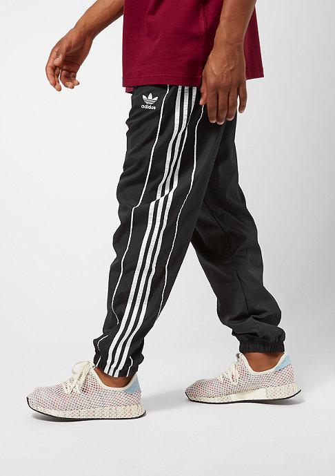 adidas Auth Wind black/white