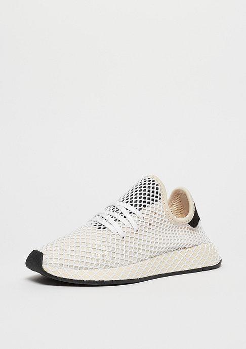 adidas Deerupt Runner linen/linen/ecru tint