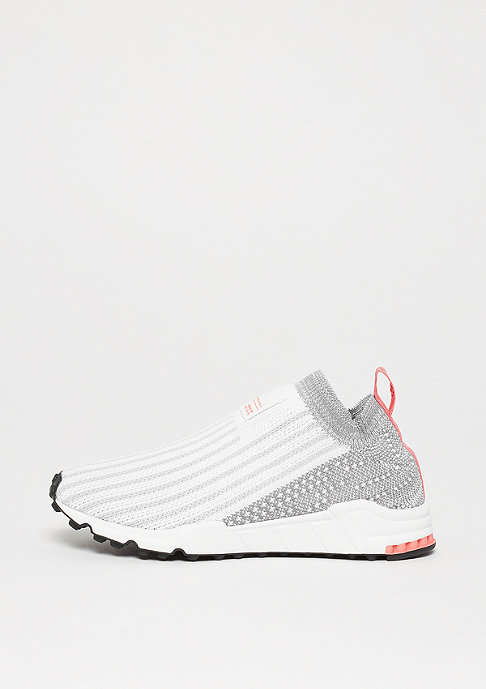 adidas EQT Support PK ftwr white/grey one/grey three