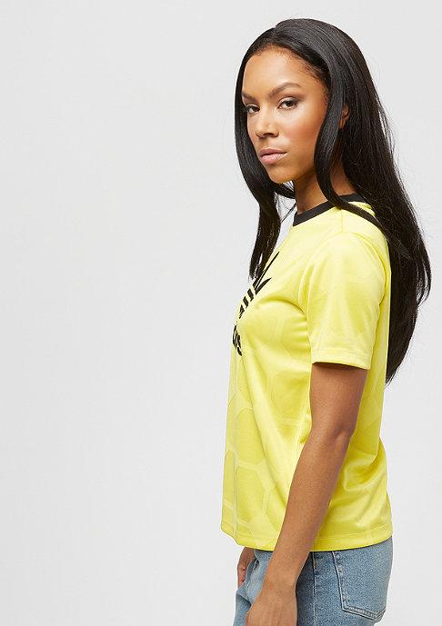adidas Fashion League prime yellow