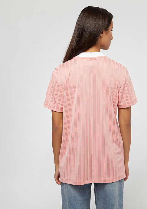 adidas Football Jersey pink spirit
