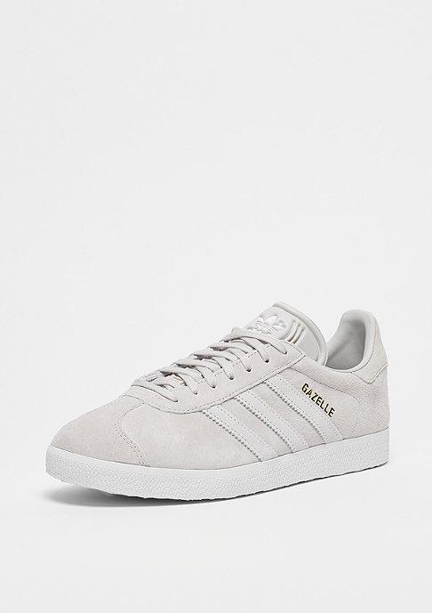adidas Gazelle grey one/ftwr white/grey two