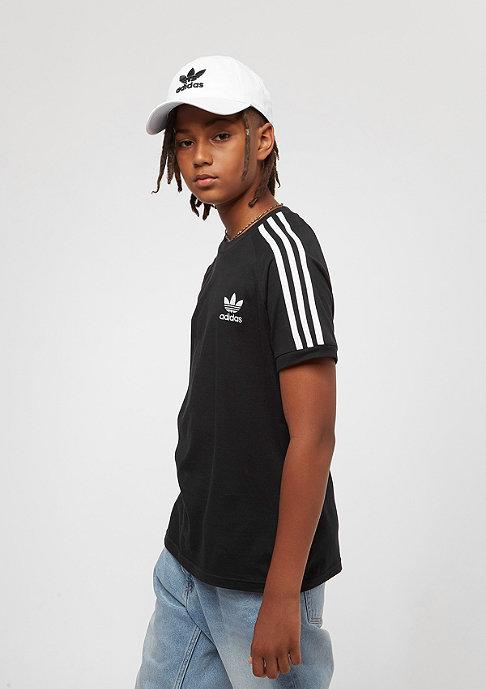 adidas Junior California black/white