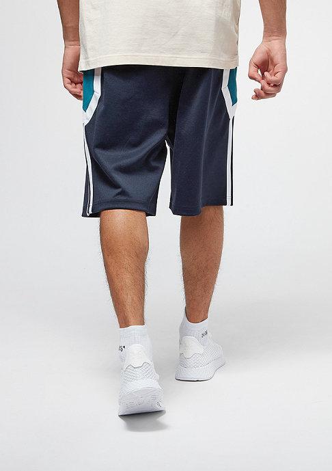 adidas Nova legend ink/real teal