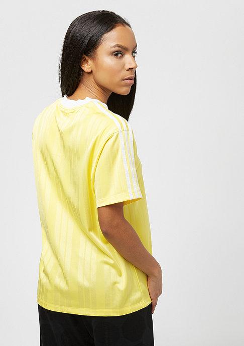 adidas OG Fashion League prime yellow