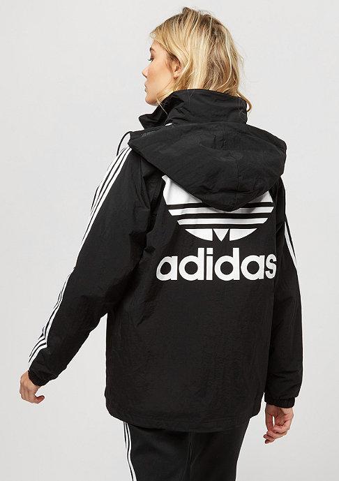 adidas Stadium JKT black