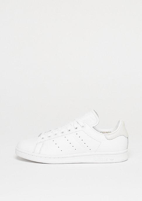 adidas Stan Smith ftwr white/ftwr white/ftwr white
