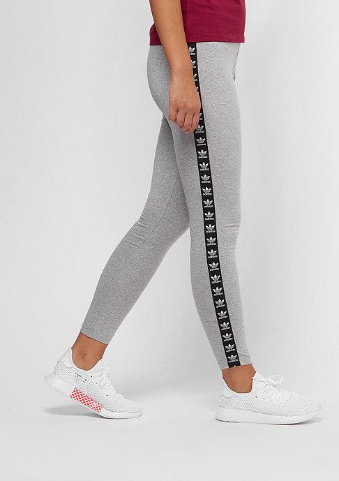 adidas TRF medium grey heather