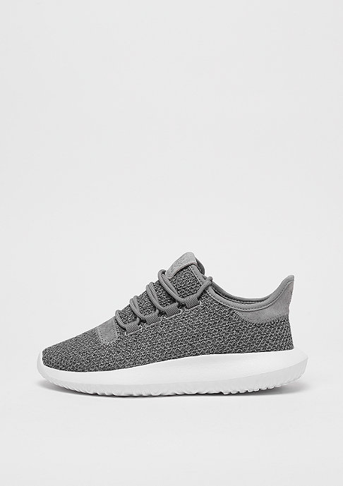 adidas Tubular Shadow grey three/grey three/ftwr white