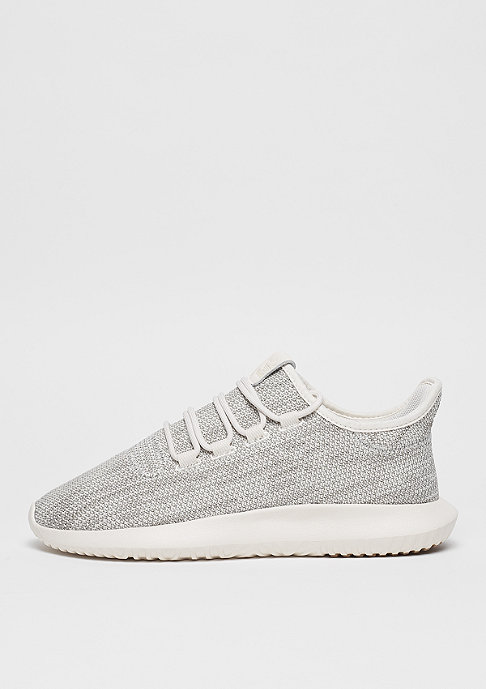 adidas Tubular Shadow chalk white/tech beige/chalk white