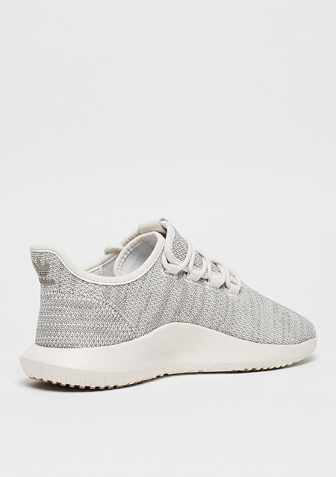 adidas Tubular Shadow chalk white/tech beige/chalk white