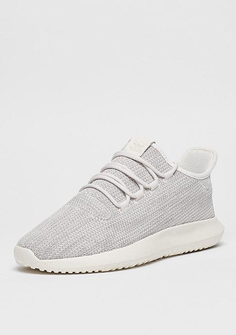 adidas Tubular Shadow chalk white/vapor grey/off white