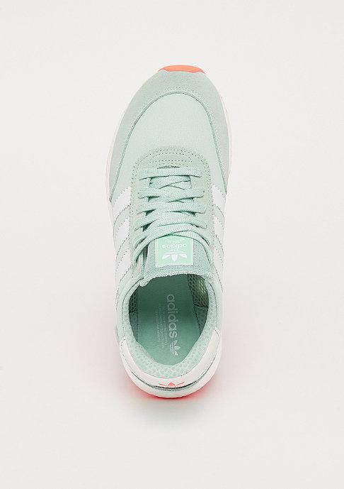 adidas I-5923 ashgreen/ftwrwhite/coreblack