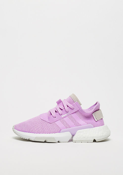 adidas POD-S3.1 W clear lilac/clear lilac/orchid tint