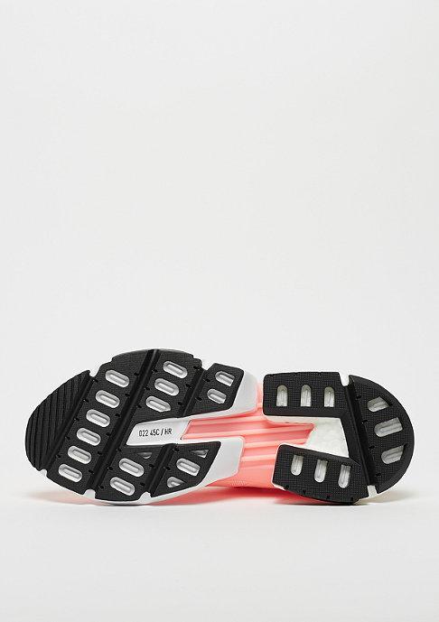 adidas POD-S3.1 clear orange/clear orange/core black