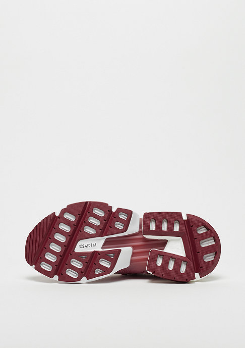 adidas POD-S3.1 tramar/tramar/nobmar