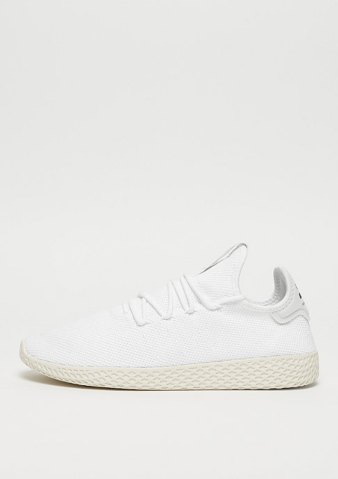 adidas Pharrell Williams Tennis HU ftwr white/ftwr white/chalk white