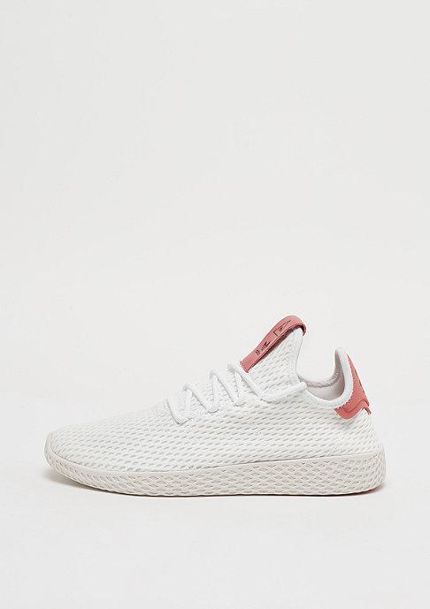 adidas Pharrell Williams Tennis HU white