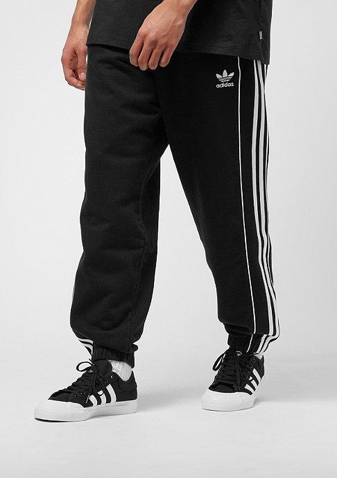 adidas Pipe black/white