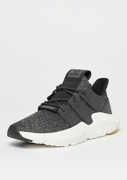 adidas PROPHERE carbon/carbon/pyrite