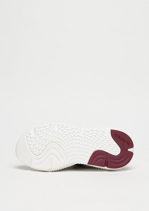 adidas Prophere maroon/core black/ftwr white