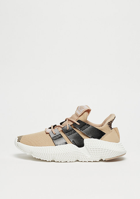 adidas Prophere st pale nude/core black/ftwr white
