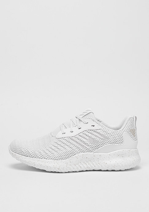 adidas Running Alphabounce RC ftwr white/grey one/core black
