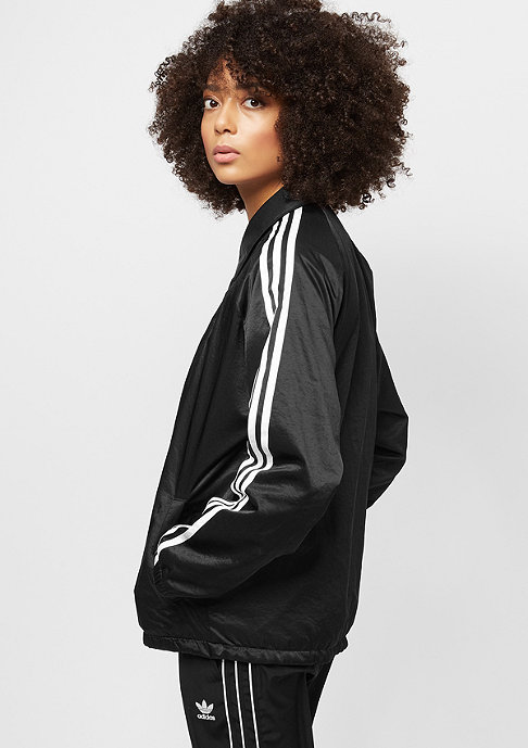 adidas SC Windbreaker black