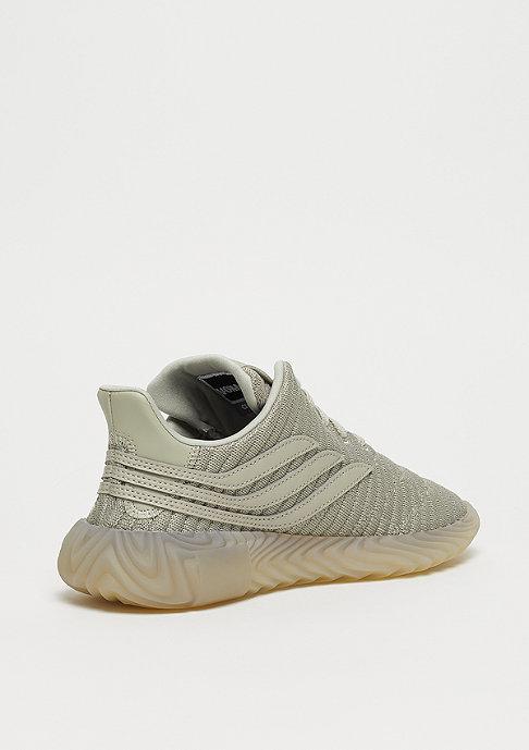 adidas Sobakov Modern sesame/light brown/light brown