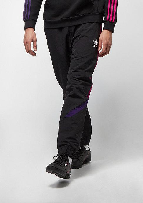 adidas Sportivo Track Pant black