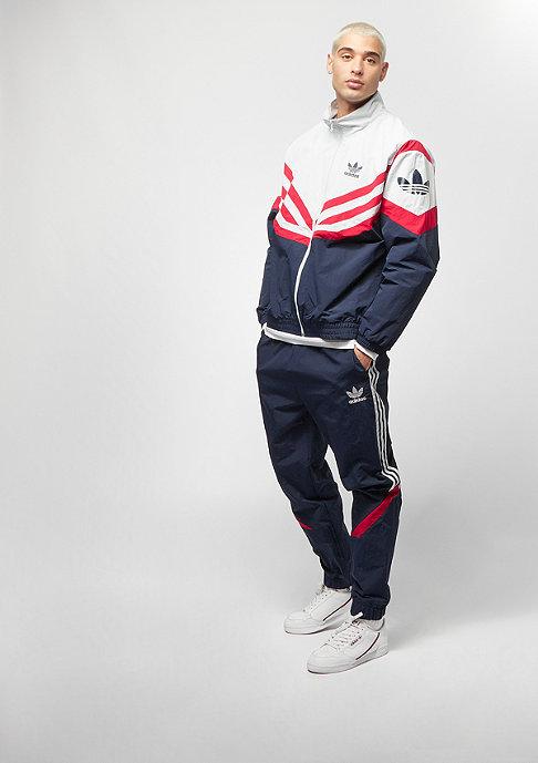adidas Sportivo Track Pant navy