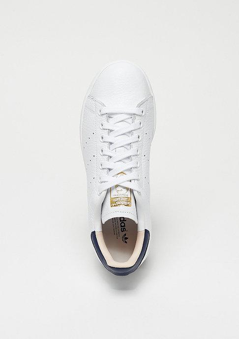 adidas Stan Smith ftwr white/ftwr white/wonder pink