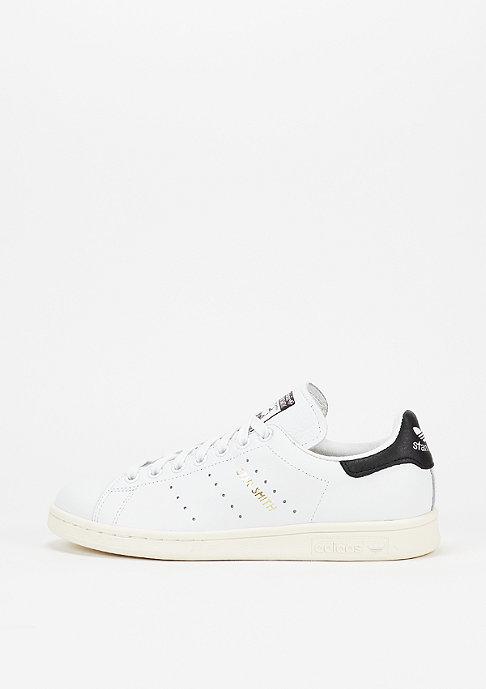 adidas Stan Smith white/white/black