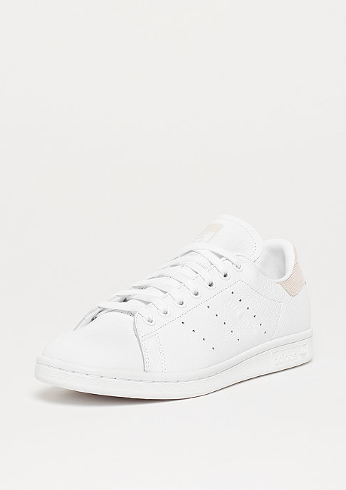 adidas Stan Smith ftwr white/ftwr white/orchid tint