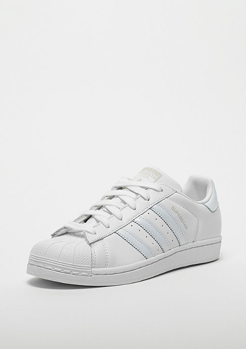 adidas Superstar W ftwr white/ftwr white/grey one