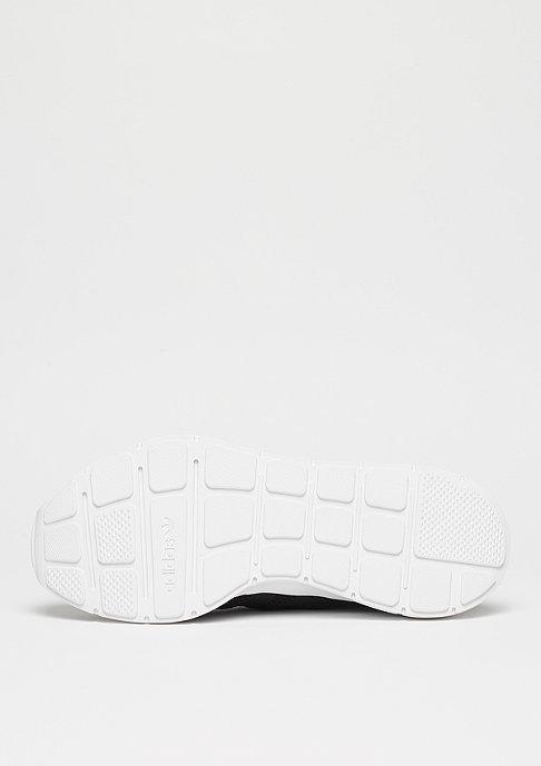 adidas Swift Run core black/core black/ftwr white