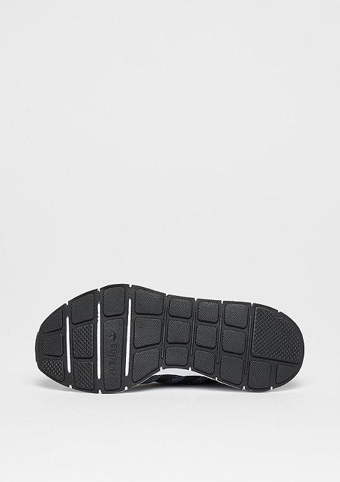 adidas Swift Run raw steel/core black/core black