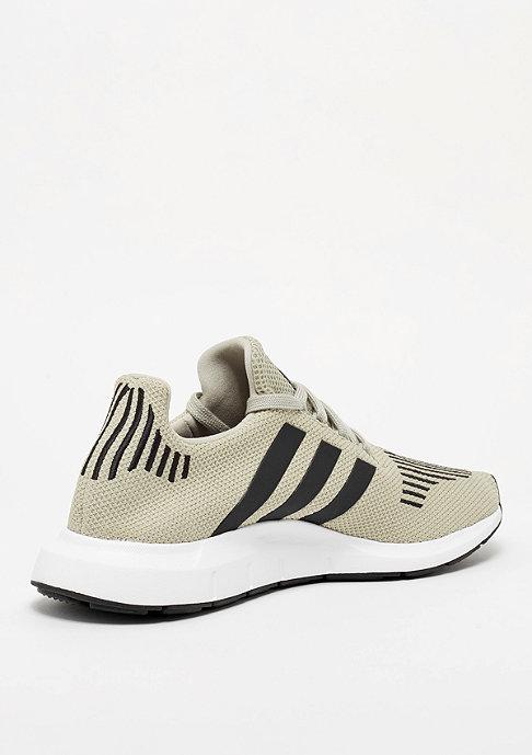 adidas Swift Run sesame