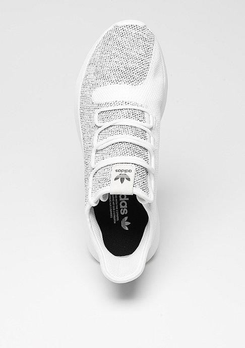 adidas Laufschuh Tubular Shadow 3D Knit pearl grey/solid grey/crystal white