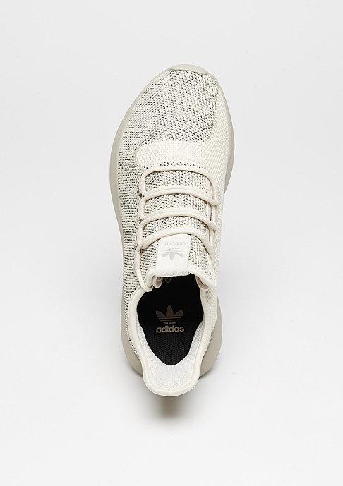 adidas Tubular Shadow light brown/clear brown/core black
