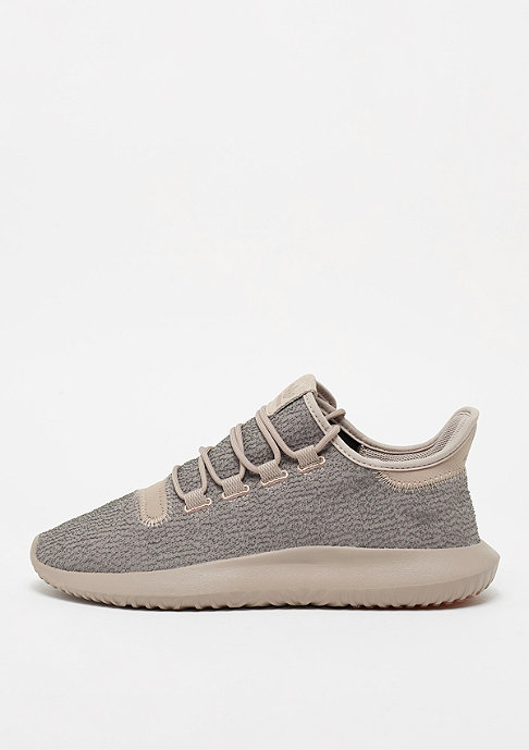 adidas Tubular Shadow vapour grey/vapour grey/raw pink