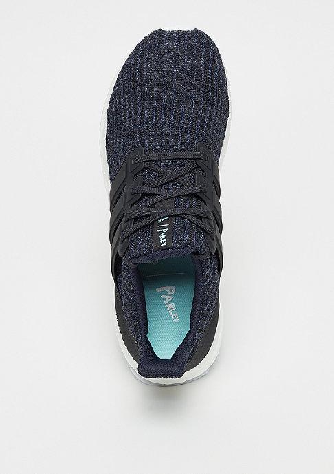 adidas Running UltraBOOST Parley legend ink/carbon/bluie spirit