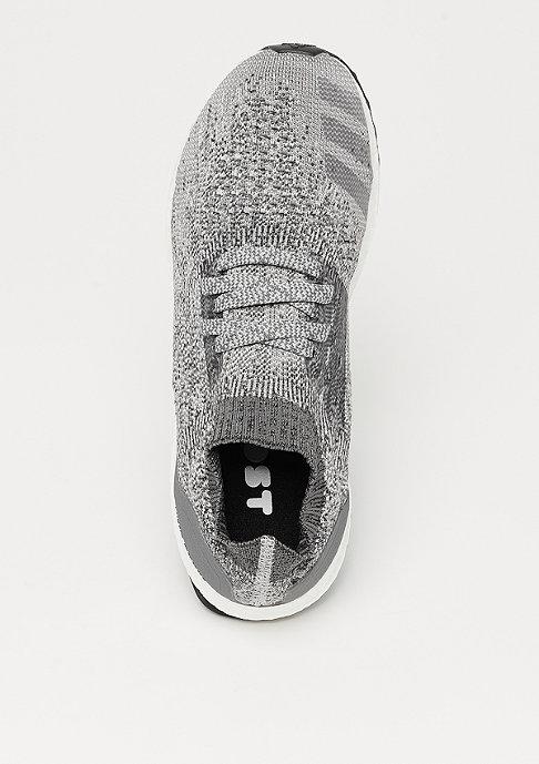 adidas Running UltraBOOST Uncaged grey two/grey two/grey four