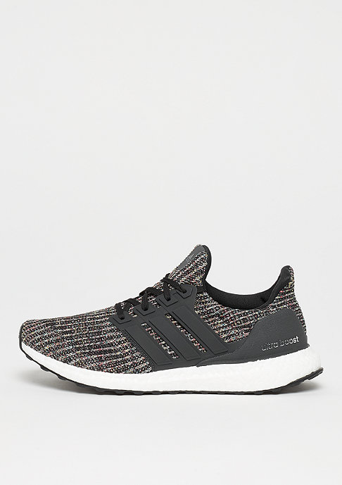adidas Running  UltraBOOST core black/carbon/ash silver