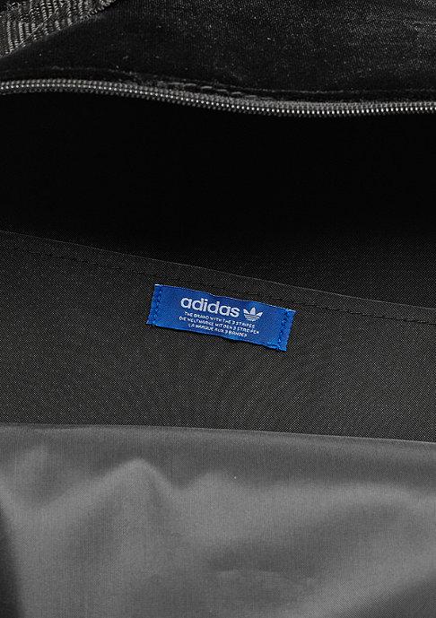 adidas Velvet Pack black