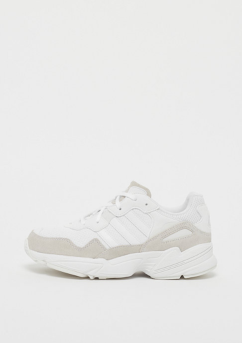 adidas YUNG-96 J ftwr white/ftwr white/grey two
