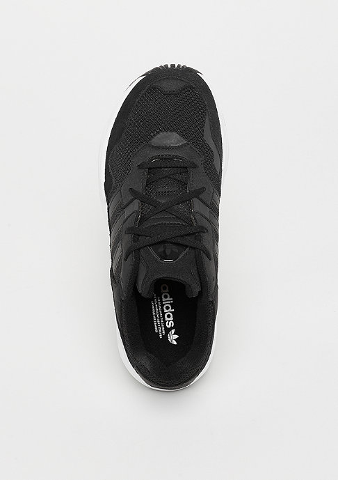 adidas YUNG-96 core black/core black/ftwr white