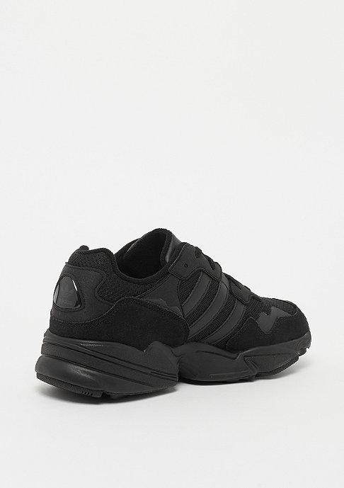 adidas YUNG-96 J core black/core black/carbon